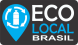 Eco Local Brasil