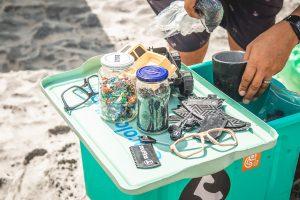 Ocean Recycled